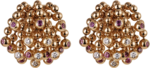 Jewelry #1 (120).png