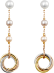Jewelry #1 (125).png