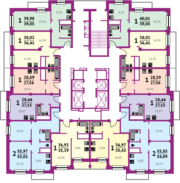 plan_9-13.png