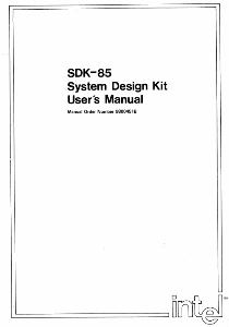 service - Тех. документация, описания, схемы, разное. Intel 0_18fcef_723867a7_orig