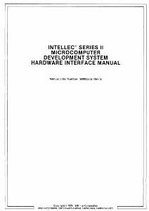 Тех. документация, описания, схемы, разное. Intel - Страница 6 0_190561_a3e113c9_orig