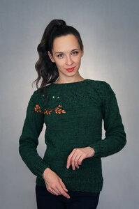 https://img-fotki.yandex.ru/get/195132/59980079.3e/0_ff656_1aaa775a_M.jpg