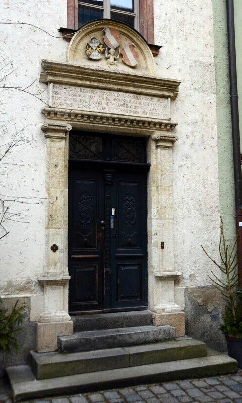 регенсбург_дверь9.jpg