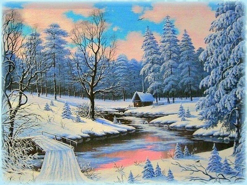 Дорога зимняя.jpg