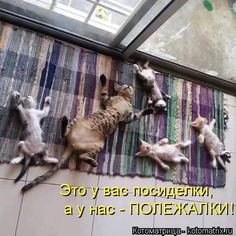 http://img-fotki.yandex.ru/get/195132/75086705.1c5/0_d47f4_a1d85369_orig.jpg