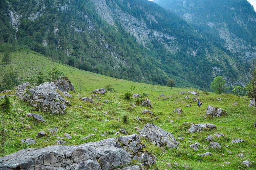 Berchtesgaden-Sep-(29).jpg