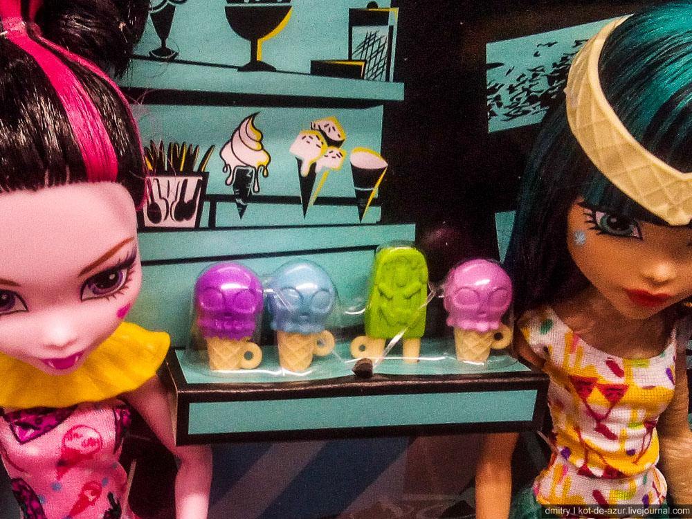 Гумов ляльки для сексу