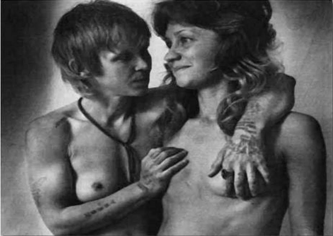 na-zone-lesbiyanki