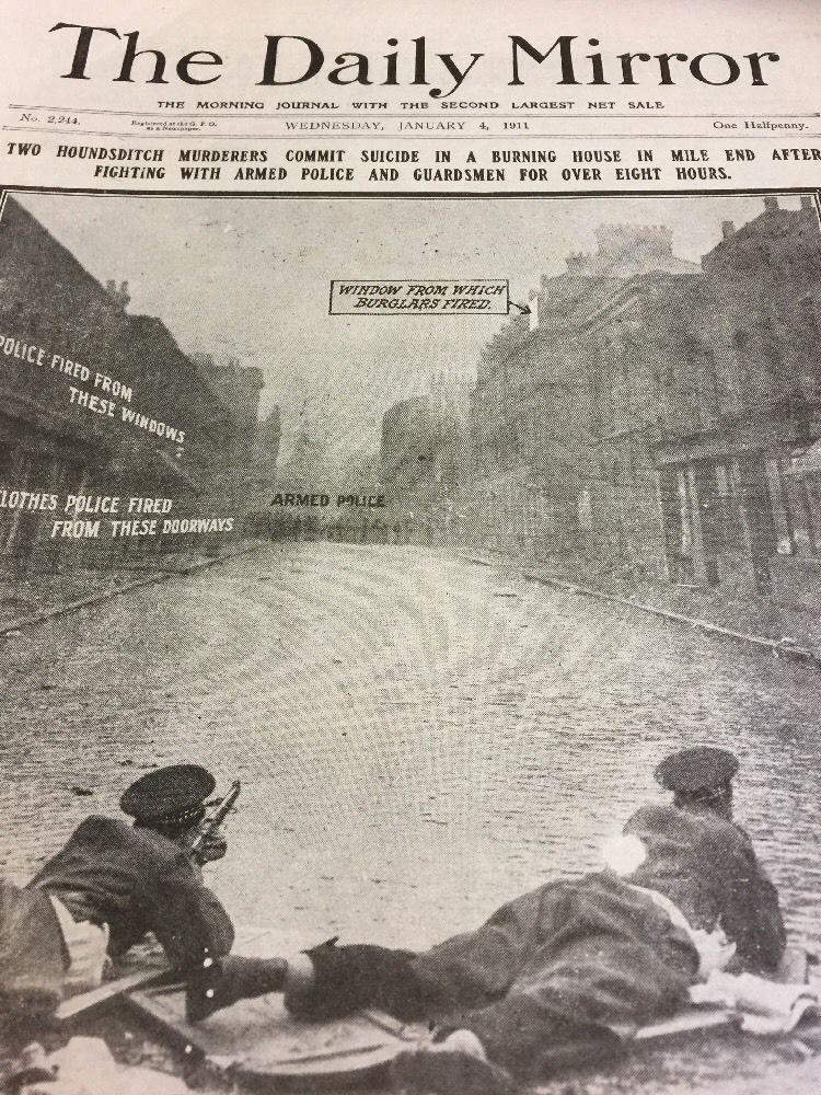 VINTAGE-Great-Newspapers-Reprinted-SIEGE-OF-SIDNEY-STREET-_57.jpg