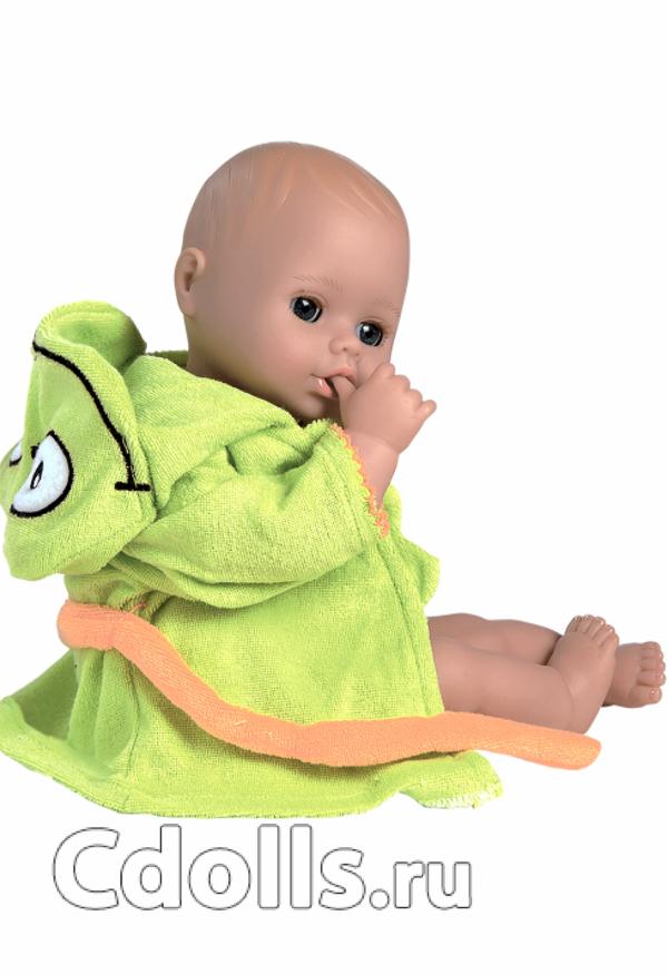 adora-vinyl-baby-doll-bath-time-baby-frog-02.jpg