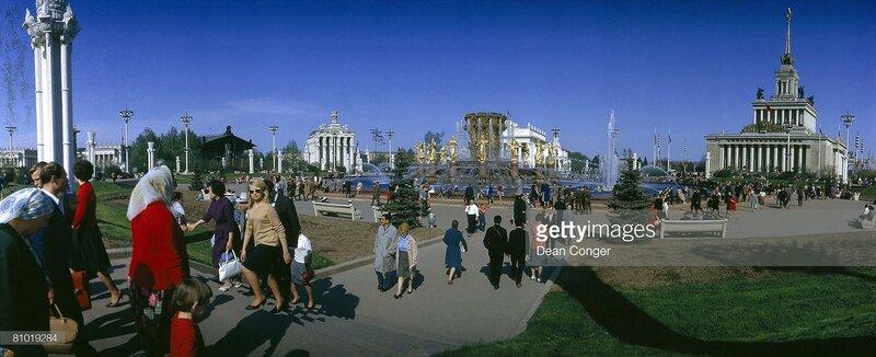 1964 Moscow Dean Conger9.jpg