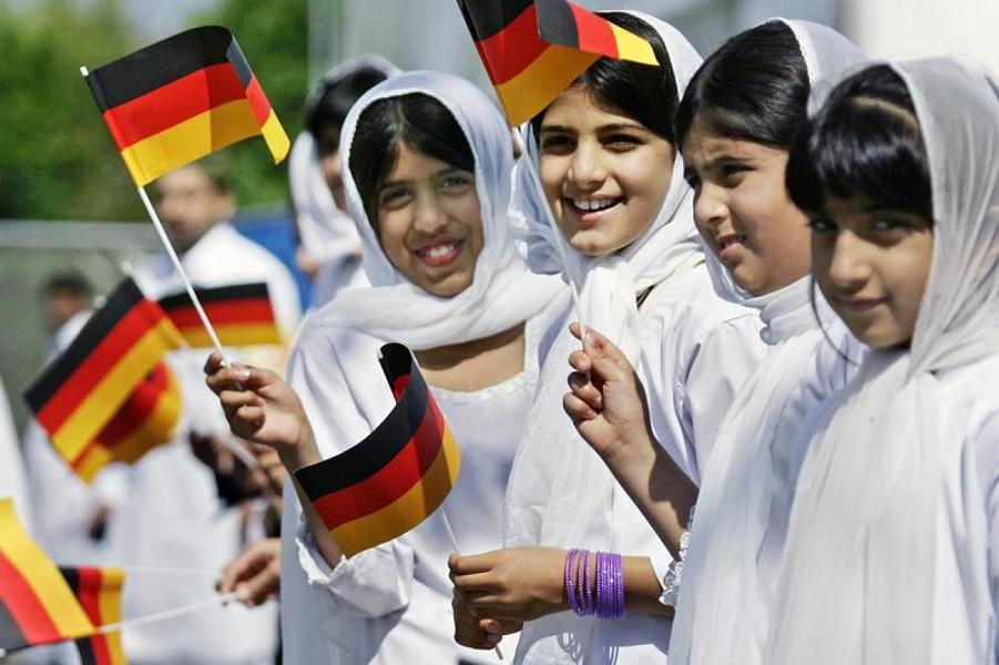 мигранты в Германии.png