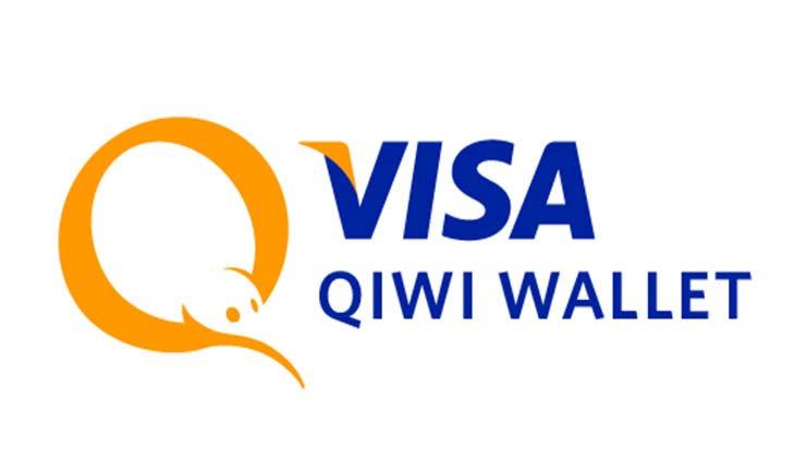 платёжная система QIWI