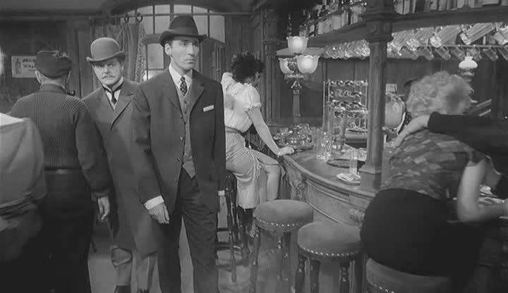 Шерлок Холмс и смертоносное ожерелье