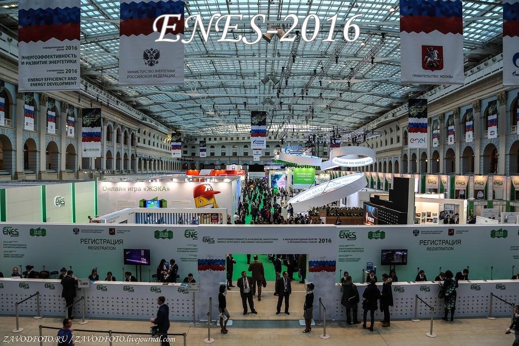 ENES-2016.jpg