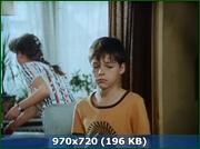 http//img-fotki.yandex.ru/get/195195/170664692.e4/0_1756de_a0666eb3_orig.png