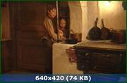 http//img-fotki.yandex.ru/get/195195/170664692.e8/0_17625a_7c78cfc4_orig.png