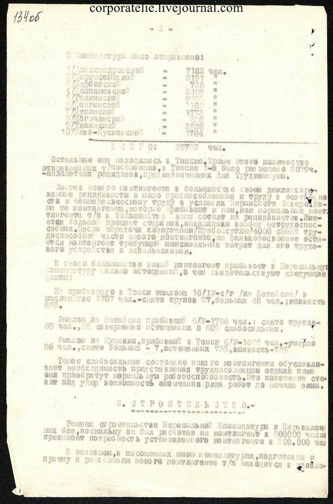 П-7, оп.1, д.628, 155.jpg