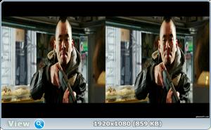 Три икса: Мировое господство / xXx: Return of Xander Cage (2017/BDRip/HDRip/3D)