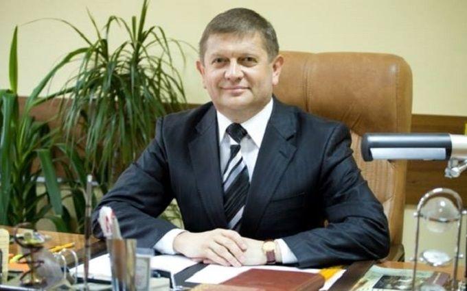 Прошлый «министр ЛНР» восстановился вдолжности вЛуганской ВГА