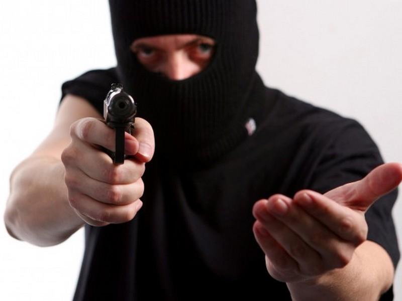 ВСтаром Осколе арестовали мужчин, убивших мать наглазах ребенка