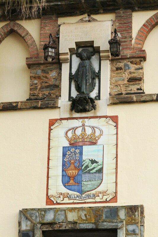 Municipality of Guadalupe (Ayuntamiento)