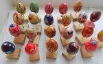 пасхальные яйца 054.jpg