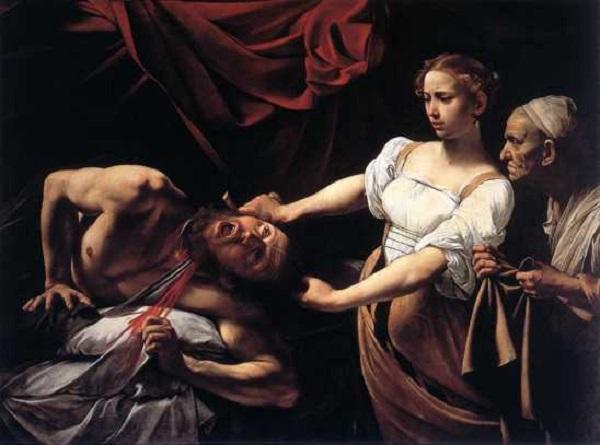 Франсиско Гойя «Сатурн, пожирающий своего сына» Как известно из римской мифологии, Сатурн пожирал со