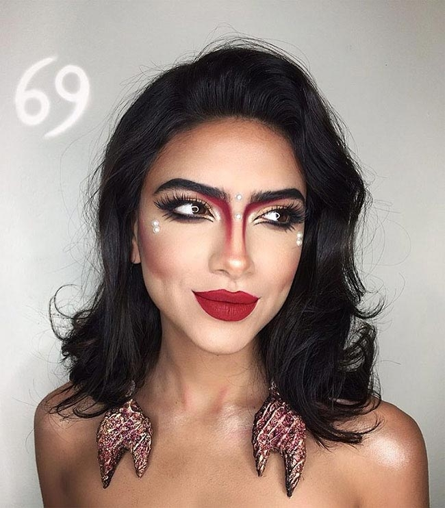 знаки-зодиака-макияж4.jpg