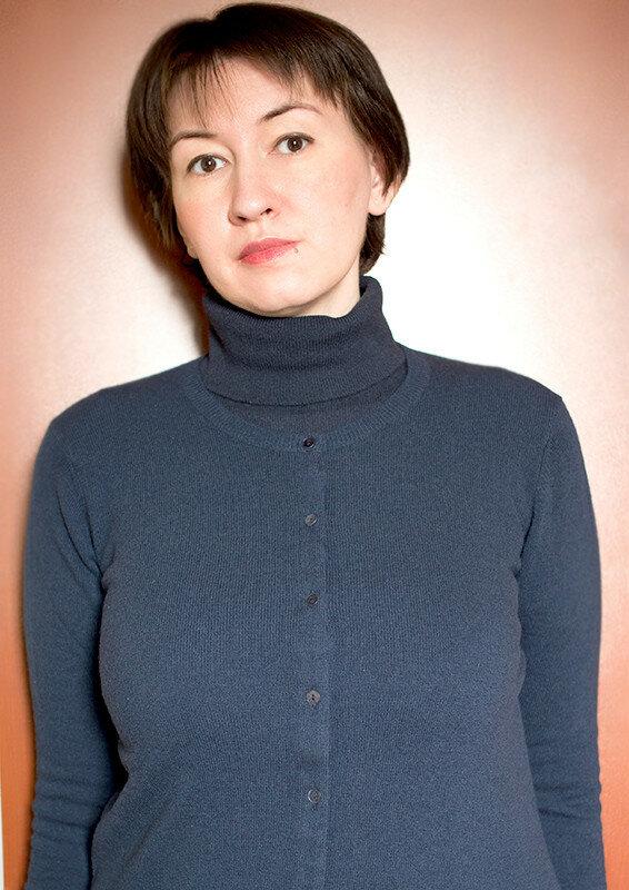 benetton-кардиган-свитер-водолазка-отзыв-бенеттон9.jpg