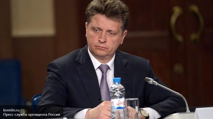«Вминтрансе обещают увеличивать тарифы системы «…