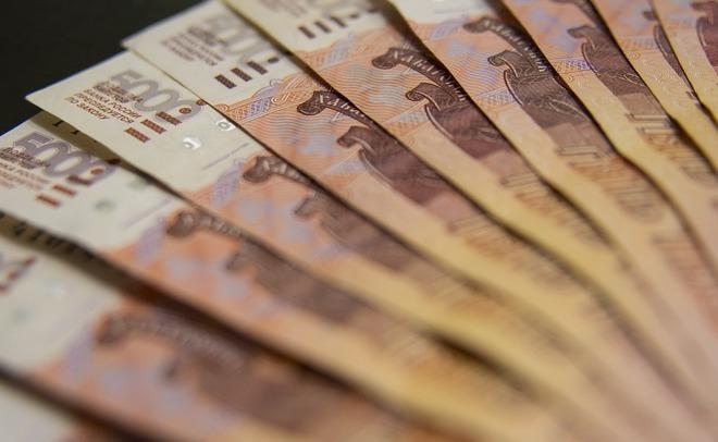 Мосгордума приняла бюджет столицы на будущий год