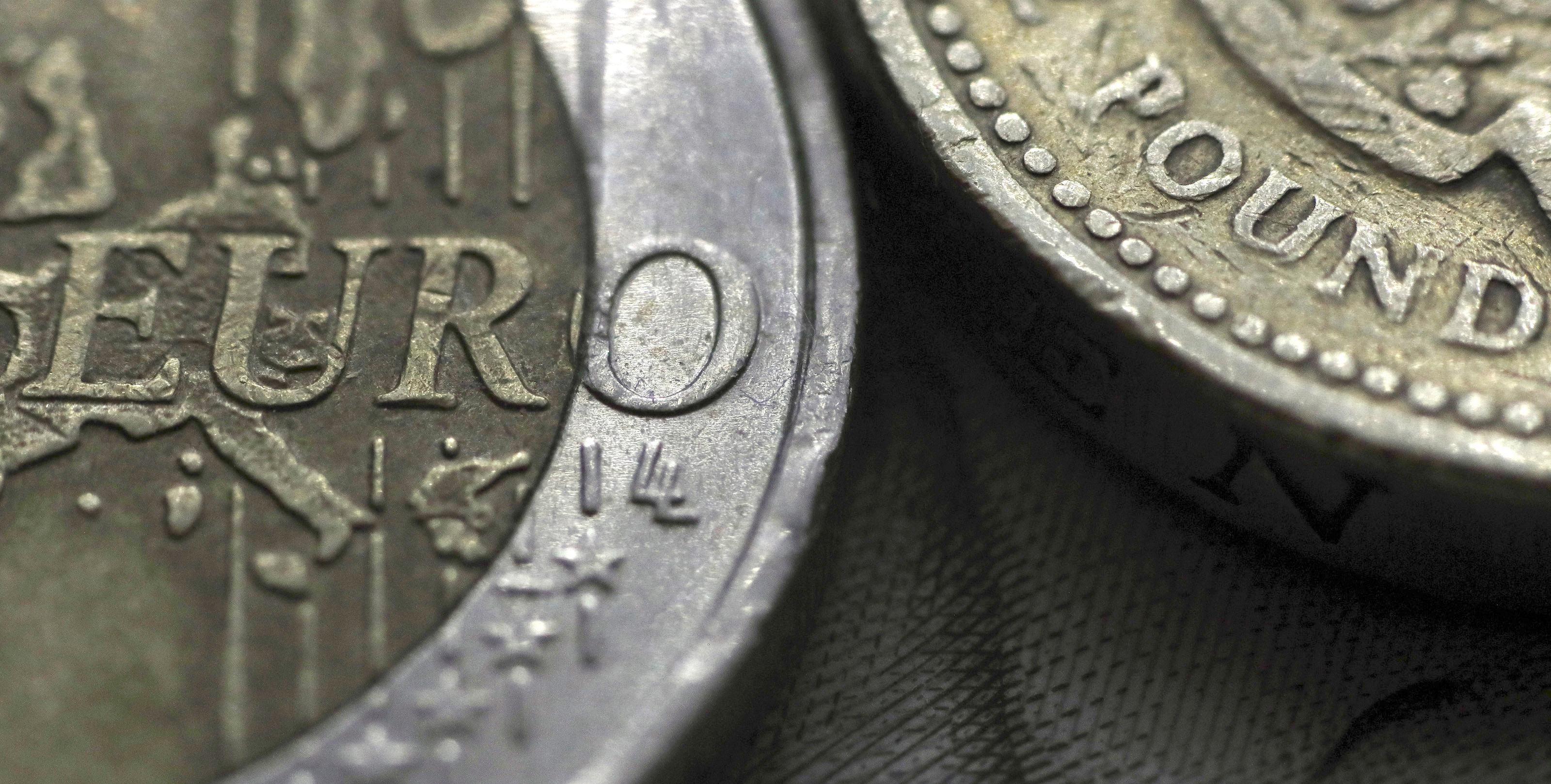 Инвестор изЛондона купил Коммерческий индустриальный банк