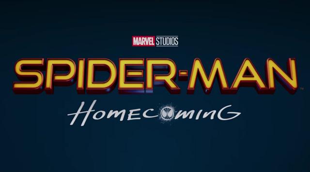Вглобальной паутине показан 1-ый тизер-трейлер нового «Человека-паука»