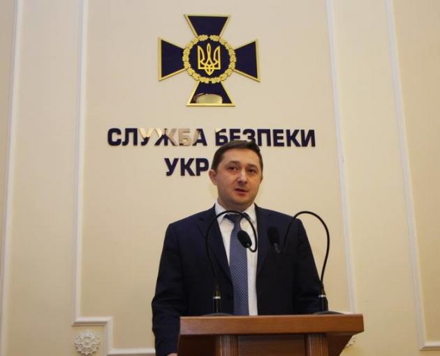Агентство сообщило детали поездки Савченко в«ДНР»
