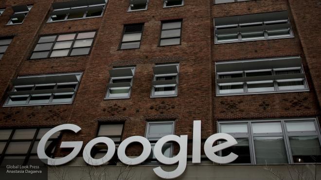 Google Maps, Amazon иeBay закончили поддержку Apple Watch