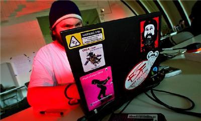 Русские хакеры планировали атаки наевропейские банки