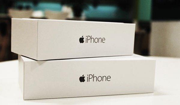 Реальная стоимость iPhone 8 повергла всех вшок