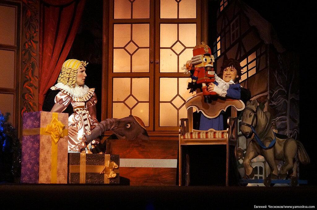 Зима. Щелкунчик. Театр кукол. 15.12.16.35..jpg