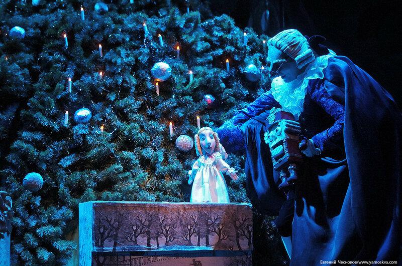 Зима. Щелкунчик. Театр кукол. 15.12.16.36..jpg