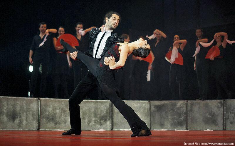 20. Театр Пушкина. Кармен. 12.11.12.30..jpg
