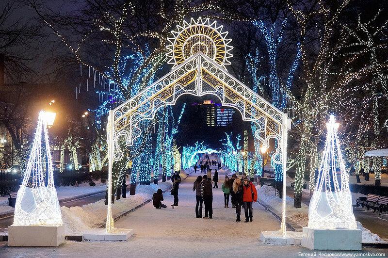 47Е. Тверской бульвар. 12.12.13.07..jpg