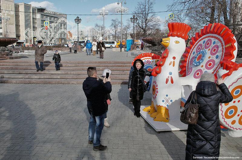 49. Тверской бульвар. 26.02.17.02..jpg