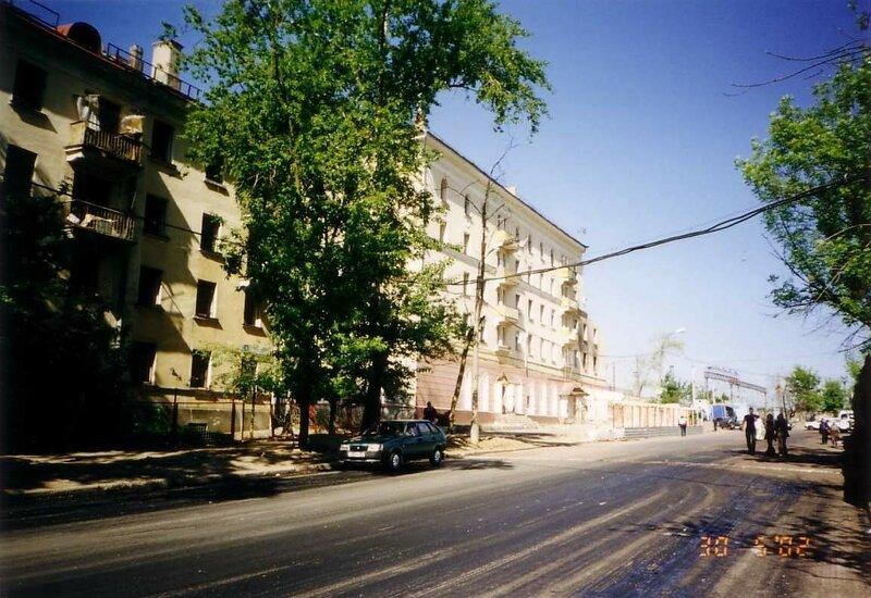 2002.05.30 Ул. Пржевальского.JPG