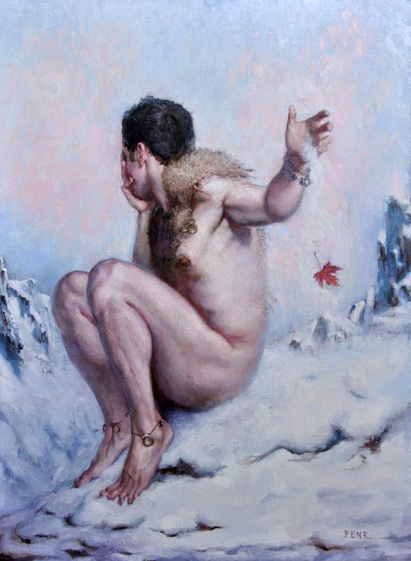 Per Elof Nilsson Ricklund_paintings_artodyssey (10).jpg