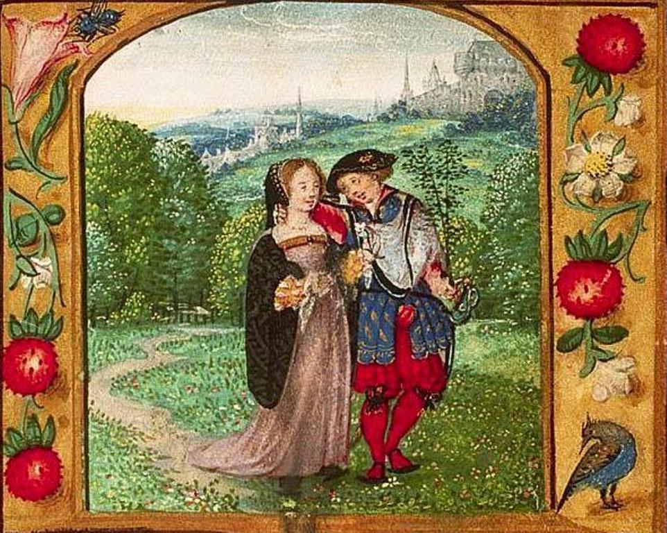 1-Coppia-di-amanti-Libro-dOre-133-D-11-1500-1525-BK.jpg