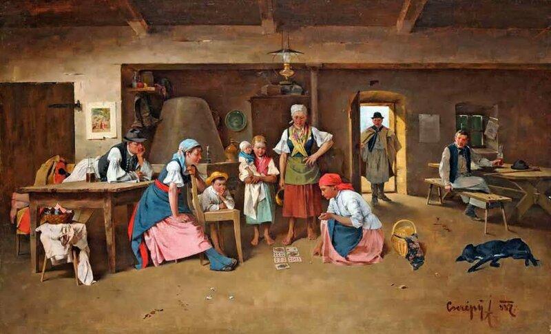 1 Cserépy_Kitchen_genre_1887.jpg