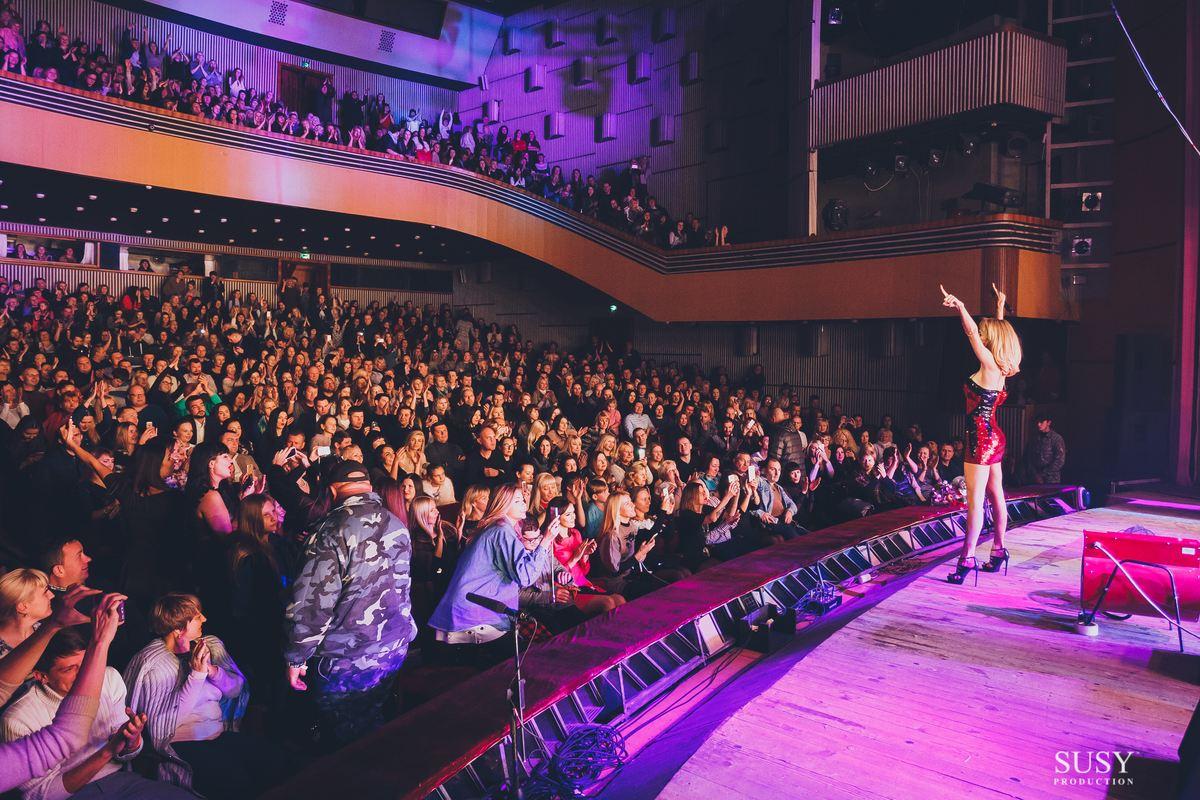 Светлана Лобода дала концерт в Житомире - 2188.jpg