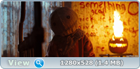 Кошелек или жизнь / Trick 'r Treat (2007/BDRip/HDRip)