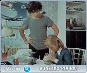 http//img-fotki.yandex.ru/get/195195/40980658.19a/0_14df95_4aeb5033_orig.png